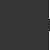 Logo Patrick Rexhausen